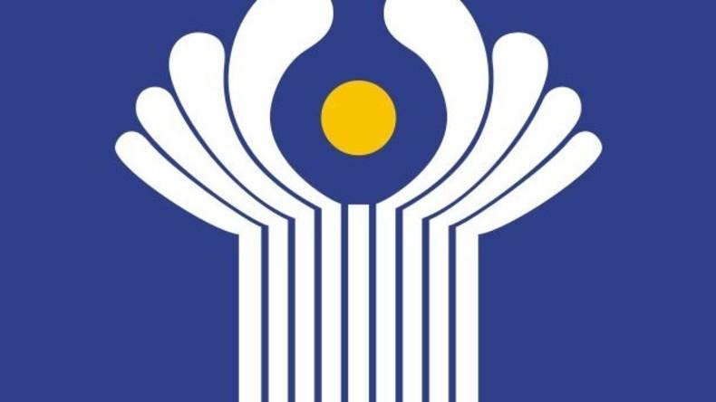 Ukrainische Abgeordnete wollen Austritt aus der GUS