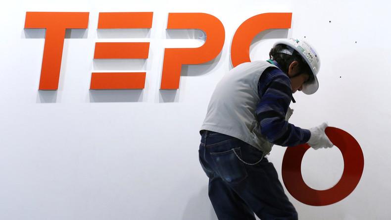 Japan: Eine Nuklearnation erstrahlt neu