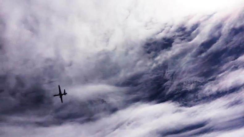Libyen: Al-Kaida-Anführer bei Drohnenangriff getötet