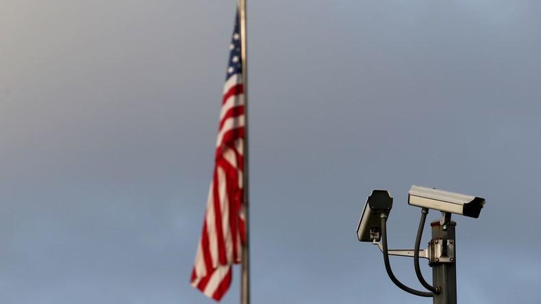 Das Bundesverfassungsgericht hat entschieden: US-Hoheit über deutsche Daten bleibt bestehen.