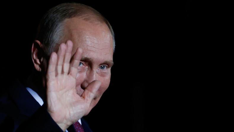 Meilenstein des Globalismus bröckelt - Internationaler Strafgerichtshof künftig auch ohne Russland