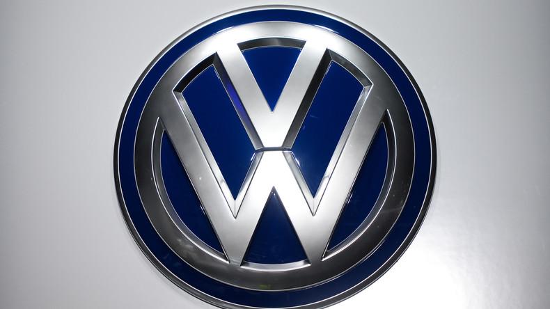 Volkswagen will bis zu 30.000 Stellen streichen