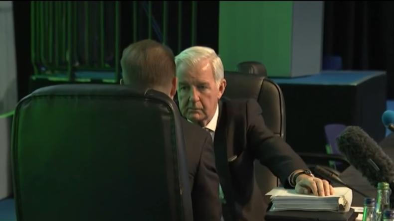 """Welt-Anti-Doping-Agentur möchte gegenüber Russland nicht """"verzweifelt"""" erscheinen"""