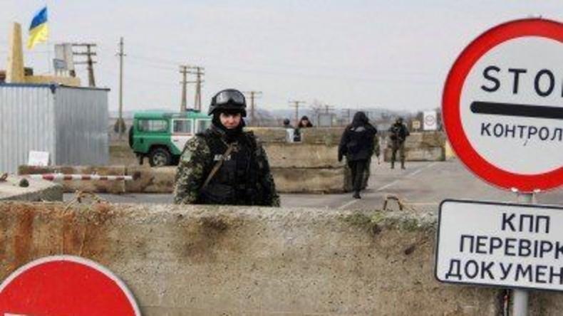 Russische Militärangehörige wurden unter falschem Vorwand geködert - Quelle