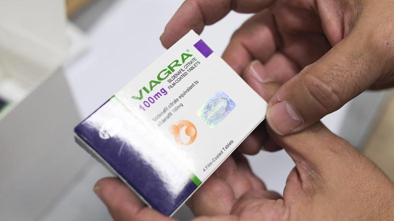 Massenkauf von Viagra für südkoreanische Patriarchen – Skandal um Präsidentin Park weitet sich aus