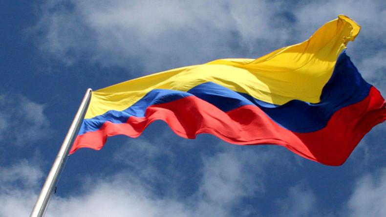 Kolumbien: Regierung und FARC-Guerilla unterzeichnen neuen Friedensvertrag
