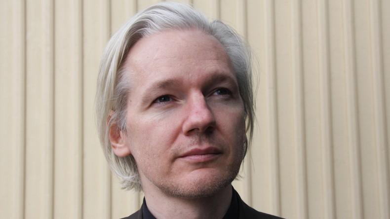 """WikiLeaks: Halbe Million US-Dokumente aus dem """"Jahre Null des modernen Zeitalters"""" veröffentlicht"""