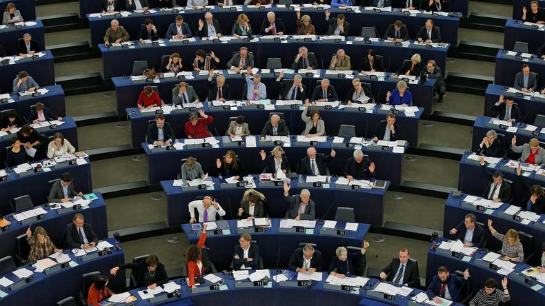 CETA-Eilverfahren vorerst gestoppt: EU-Parlament stimmt erst im Februar ab