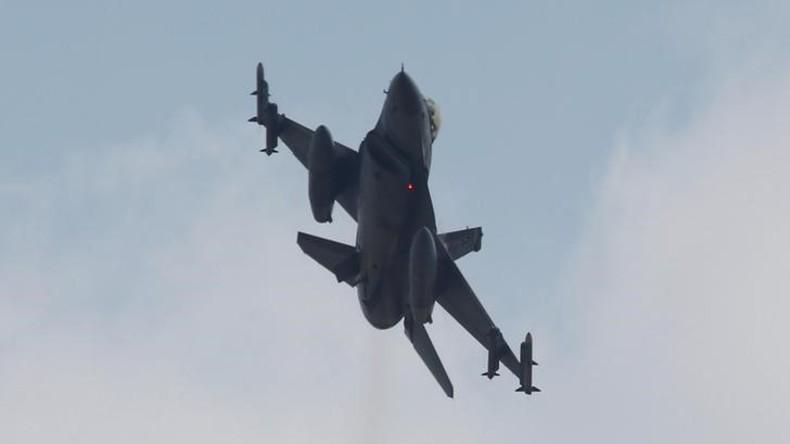 US-Außenministerium genehmigt Lieferung von Marschflugkörpern nach Polen
