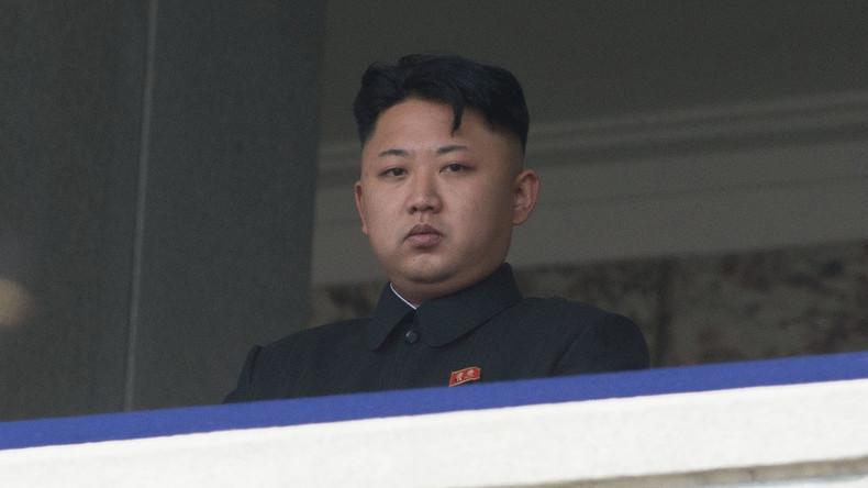 UNO verschärft Sanktionen gegen Nordkorea wegen Nukleartests im September