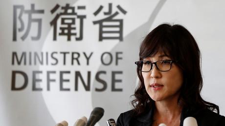 Japan will nicht mehr für US-Militärs zahlen
