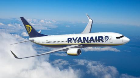 Fluggesellschaft Ryanair will Gratisflüge anbieten
