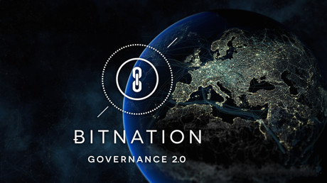 Banner des Bitantion-Projektes