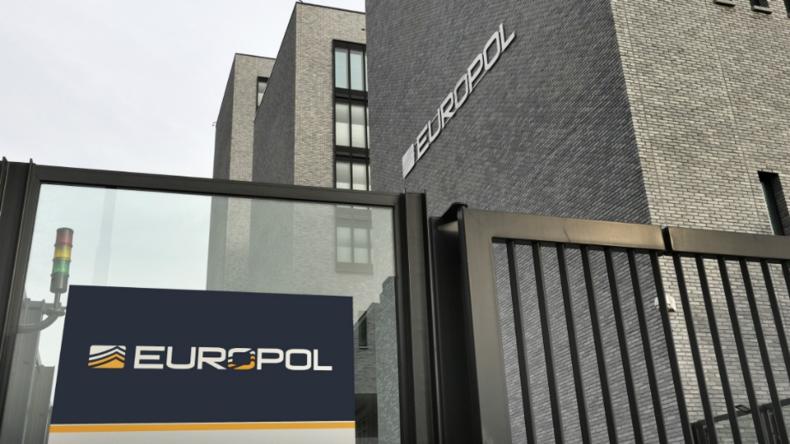 Europol warnt vor neuen Terroranschlägen in Europa