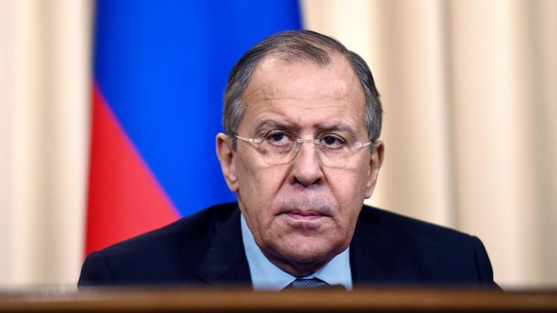 Russland unterrichtet Japan über Gefahren der US-Raketenabwehr in Asien