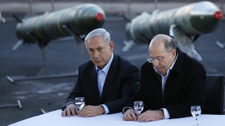 Israelische Kriegsschiffe, hergestellt aus Feindeshand