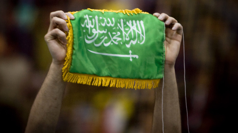 Saudi-Arabien richtet 15 Menschen wegen angeblicher Spionage für Iran hin