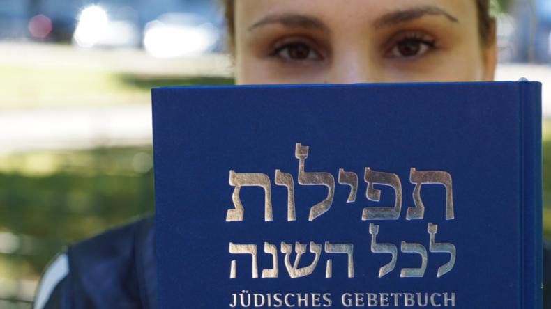 """""""Miete einen Juden"""" - Deutschland startet Projekt zur Bekämpfung antisemitischer Vorurteile"""