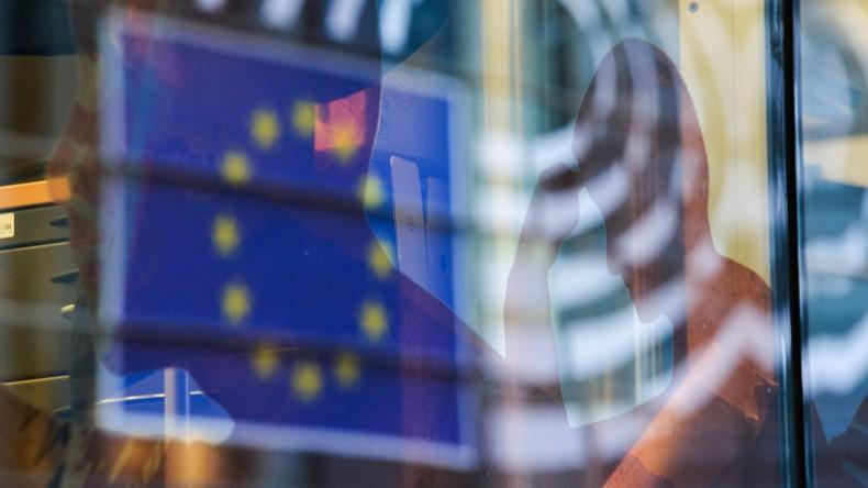Keine neuen EU-Sanktionen gegen Russland geplant