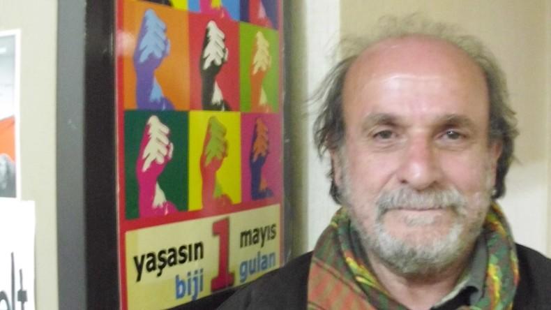 Türkei: HDP-Abgeordneter verurteilt Repressionen gegen prokurdische Politiker