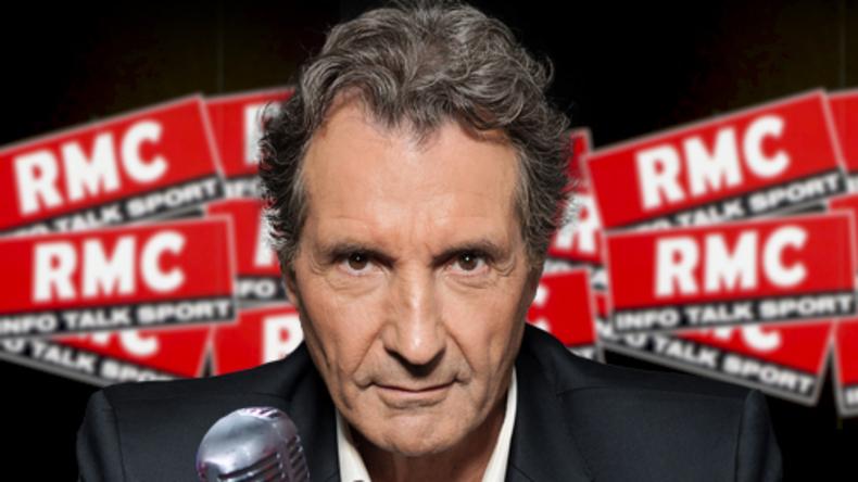 Französischer Moderator befragt sein Publikum, ob Medien lügen - 91 Prozent sagen ja!