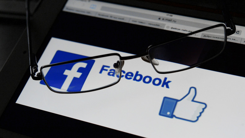 Facebook beginnt Kampf gegen Fake-News