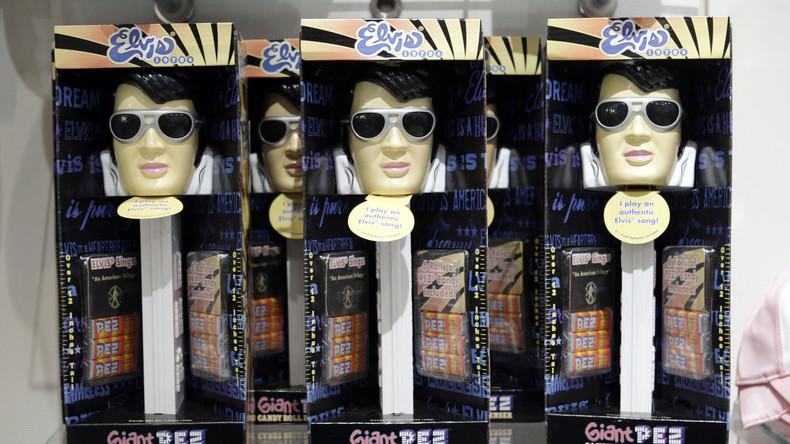 Elvis lebt – oder das Ende des gesunden Menschenverstands