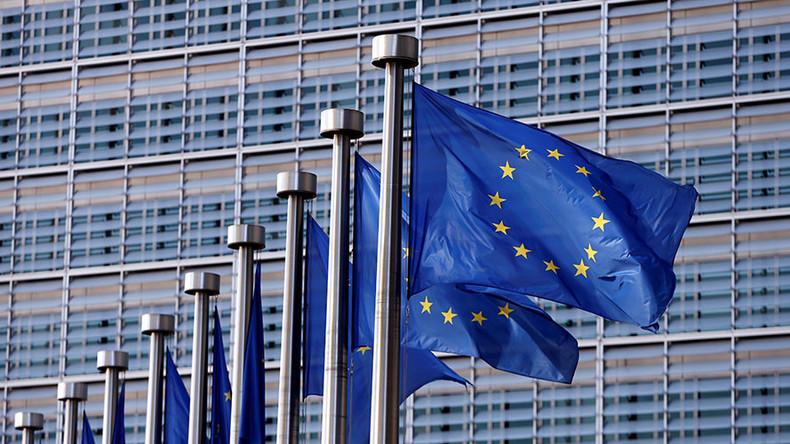 """Nicht genügend Fortschritte"": EU verlängert Sanktionen gegen Russland"