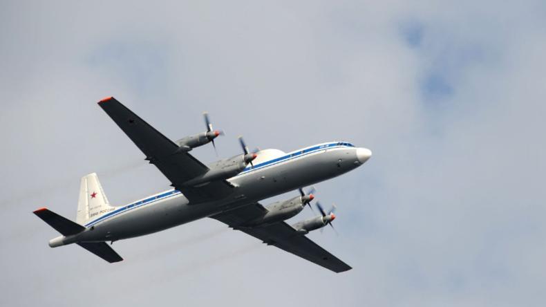 Flugzeugunglück in Jakutien: 16 Menschen schwer verletzt, drei in kritischem Zustand