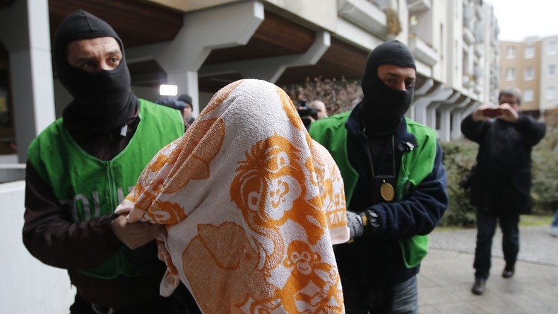 Nennung der Herkunft von Straftätern: Presserat bekommt immer mehr Beschwerden