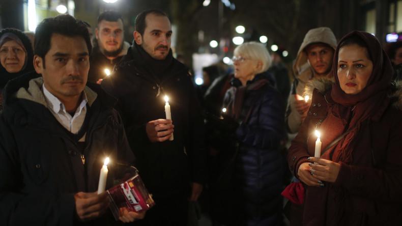 Eine Bilanz der letzten Ereignisse: Der Terror ist in Deutschland angekommen