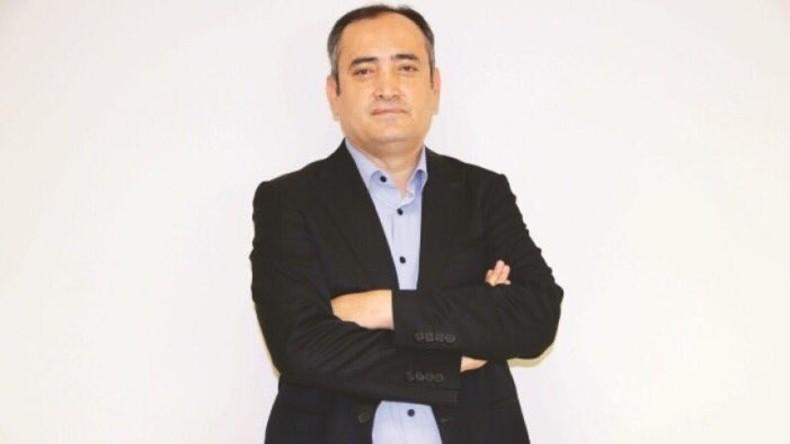 """Professor Salih Yilmaz: """"Moskau setzte zwischen den Regionalmächten eine Einigung durch"""""""