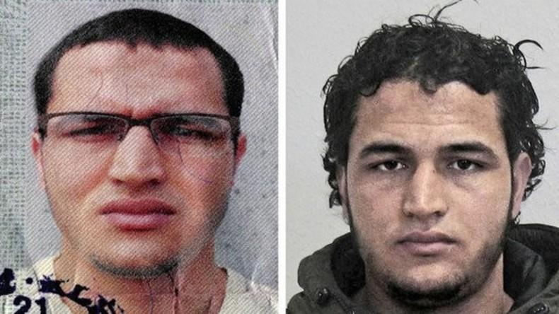 Terrorverdächtiger Tunesier wanderte aus Italien nach vierjähriger Haft aus