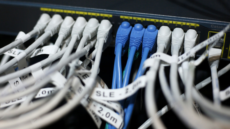 Sieg der Privatsphäre? Europäischer Gerichtshof gegen grundlose Vorratsdatenspeicherung