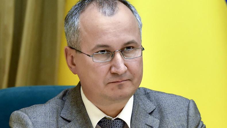 Kiew will Cyberbedrohungen auf Kosten der NATO bekämpfen