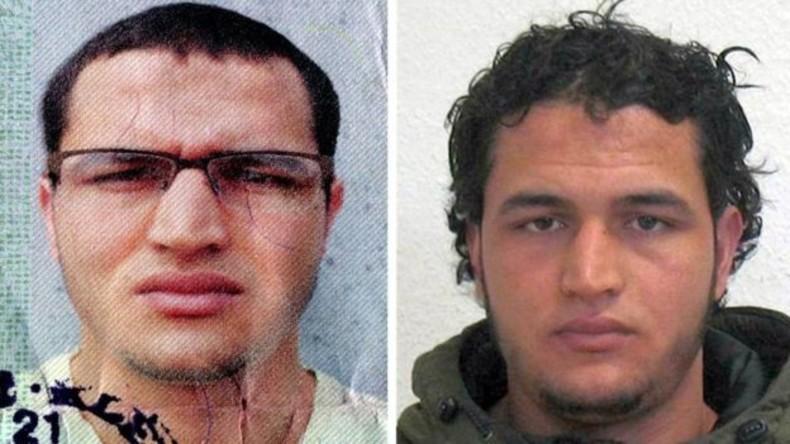 Marokko soll BND vor Monaten konkret vor Anis Amri gewarnt haben