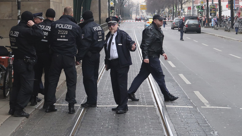 Sicherheitsexperten zu RT: Ermittlungen zu Berlin-Attentat zeigen fehlende Professionalität