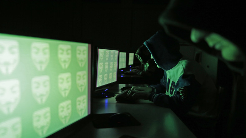 """Bundesregierung plant """"Abwehrzentrum gegen Fake News"""" vor den Wahlen 2017"""