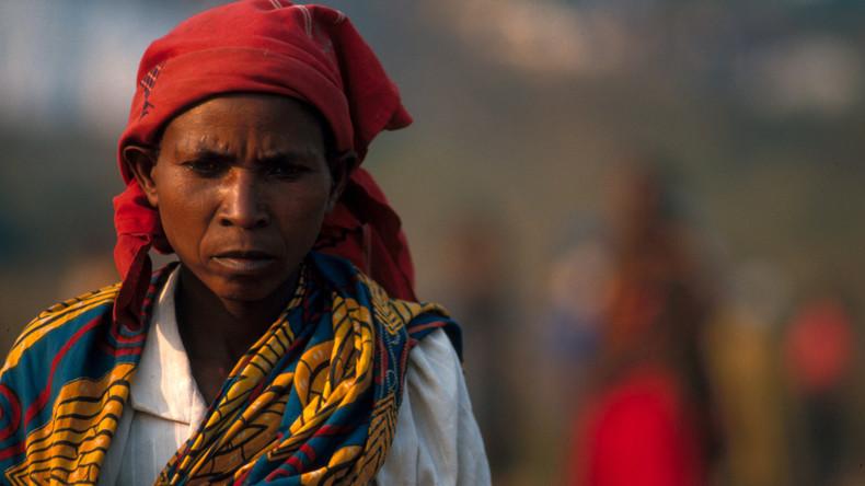 Mindestens 13 Menschen sterben bei interethnischem Konflikt in DR Kongo