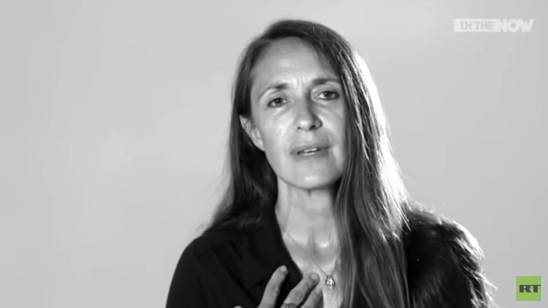 """Opfer von rituellem Missbrauch: """"Ich wurde als Kind hunderte Stunden lang vergewaltigt"""""""