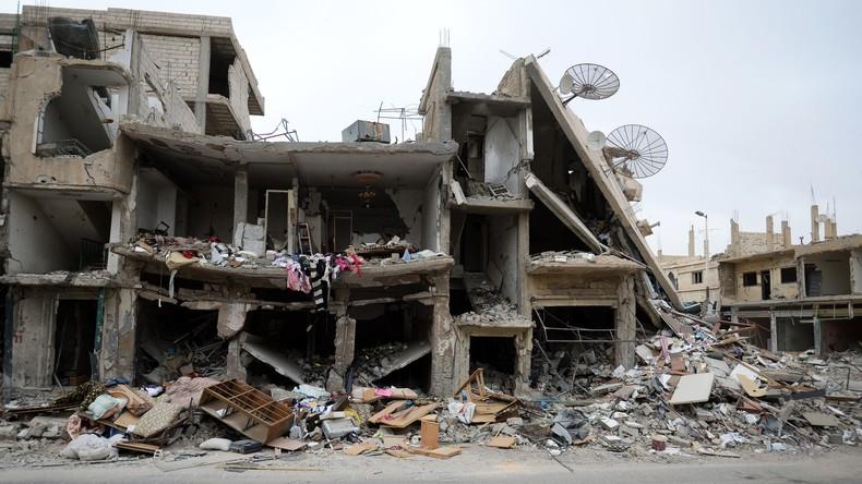 Medienberichte: Dutzende IS-Kämpfer sollen Sozialhilfe von dänischen Behörden erhalten