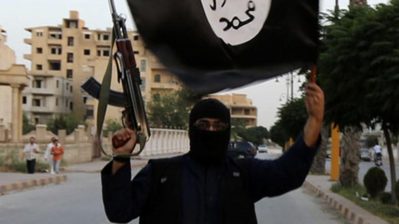 Dänisches Wohlfahrtssystem finanzierte Terroristen in Syrien mit 90.000 Euro