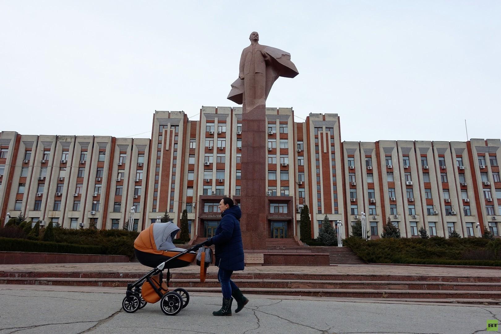 RT Deutsch in Moldawien und Transnistrien: Wie stehen die Chancen auf Wiedervereinigung?