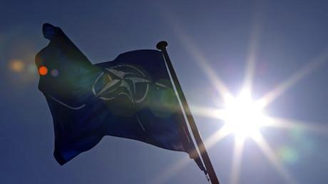 Die USA bezeichnen Konflikt zwischen Russland und NATO als größte Gefahr 2017