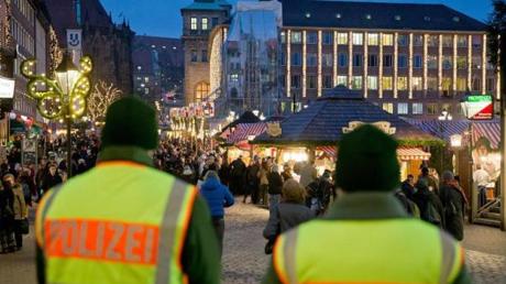 Zwölfjähriger plante zwei Bombenanschläge in Ludwigshafen