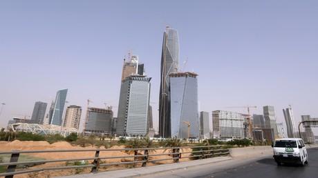 Saudi-Arabien will auf Investitionen in US-Wirtschaft verzichten