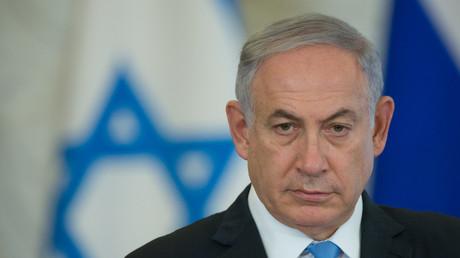 Israel will die Resolution des UN-Sicherheitsrats gegen seine Siedlungspolitik nicht erfüllen