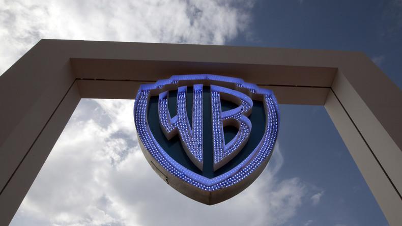 Warner Brothers will Komödie über Brexit drehen