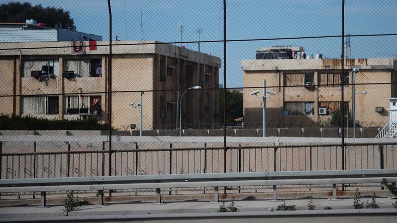 Heftige Explosion in Bagdad fordert mindestens 32 Menschenleben