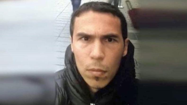 Selfie-Video des Attentäters von Istanbul veröffentlicht
